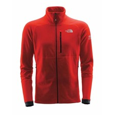 The North Face Summit L2 Fuseform Fleece Full Zip