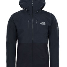 The North Face Summit L5 Fuseform GTX