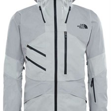 The North Face Fuse Brigandine