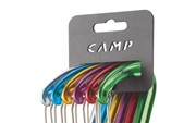 Camp Photon Wire Rack Pack 6 шт