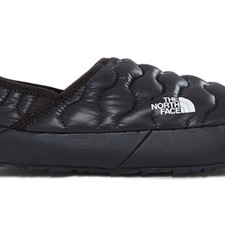 The North Face TB Trctn Mule IV