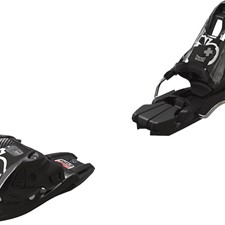 Movement Freeski 120 Black 85 GW черный 85