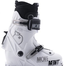 Movement Performance Boots женские
