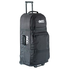 Evoc World Traveller 125L черный XL(85X42X31см).125л