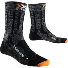 X-Socks Trekking Light Limited