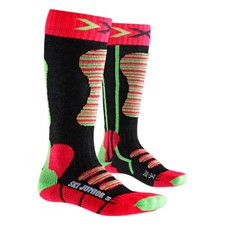 X-Socks Ski Jiunior