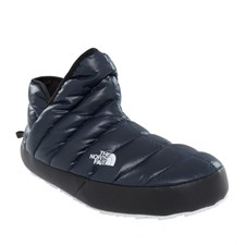 The North Face Thermoball Traction Bootie