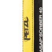 Petzl Asap'Sorber 40 см International Version 40CM