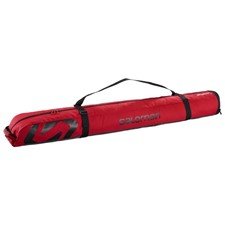 Salomon Extend 1P 130+25 Skibag красный 130+25