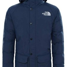 The North Face Serow