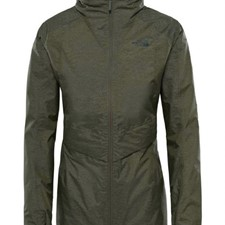 The North Face Inlux Dryvent женская
