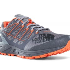 The North Face Ultra Endurance II GTX