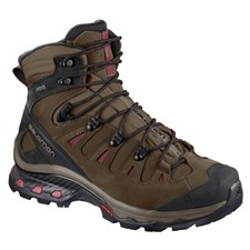 Salomon Quest 4D 3 GTX женские