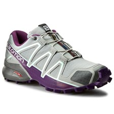 Salomon Speedcross 4 W женские