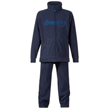 Bergans Sadol Kids Set детский