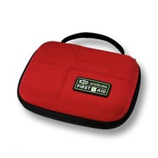 ZED First Aid Kit