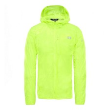 The North Face Flight RKT