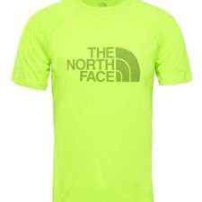 The North Face Flight Better Athlete S/S