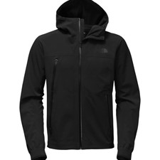 The North Face Apex Flex GTX City Hoodie