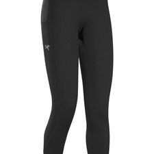 Arcteryx Sunara Tight женские