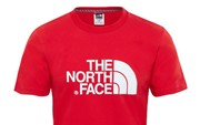 The North Face S/S Eeasy Tee