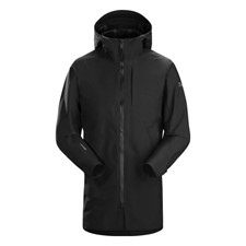 Arcteryx Sawyer Coat