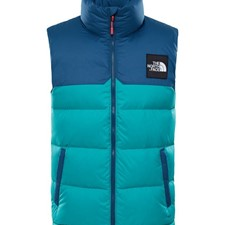 The North Face 1992 Nuptse