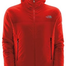 The North Face SMT L3 Ventrix Hoodie