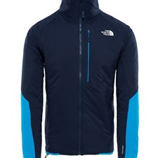 The North Face Ventrix