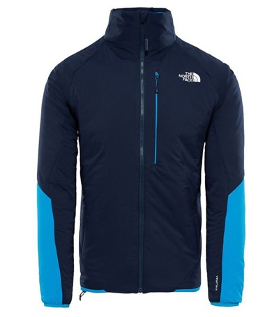 The North Face Ventrix - Увеличить