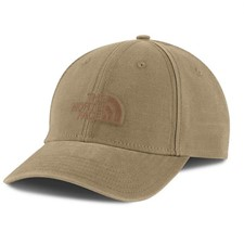 The North Face 66 Classic Hat светло-коричневый OS