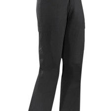 Arcteryx Rampart Long