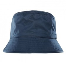 The North Face Sun Stash Hat темно-синий LXL