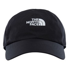 The North Face Logo Gore Hat черный LXL