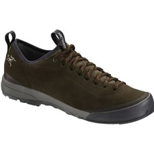 Arcteryx Acrux SL Leather GTX