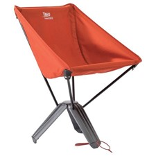 Therm-a-Rest Treo Chair красный