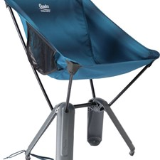 Therm-a-Rest Quadra Chair синий