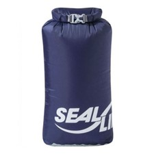 Sealline Blocker Dry Sack 5L темно-синий 5Л