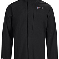 Berghaus Hillwalker Long Shell