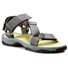 The North Face W Litewave Sandal женские