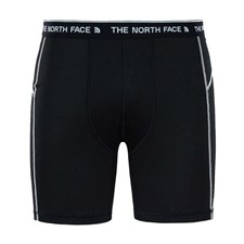 The North Face M Light Boxer