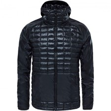The North Face Tansa Hybrid Thermoball