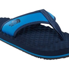 The North Face Base Camp Flip-Flop