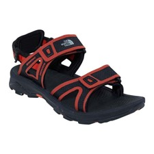 The North Face M Hedgehog Sandal II