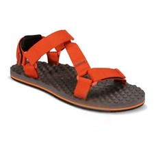 The North Face M Base Camp Switchback Sandal