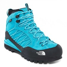 The North Face Verto S3K II GTX женские