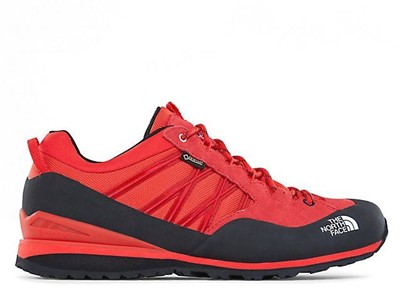 The North Face Verto Plasma II GTX - Увеличить