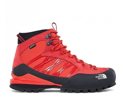 The North Face Verto S3K II GTX - Увеличить