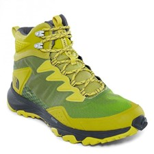 The North Face Ultra Fastpack III Mid GTX