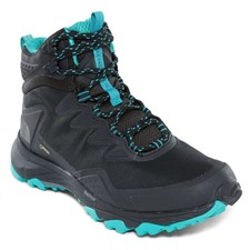 The North Face Ultra Fastpack III Mid GTX женские